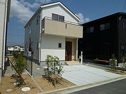 岡山町 新築分譲 全6区画