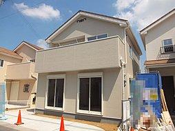 小田町2丁目 新築分譲