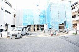 【浴室TV】南浦和駅徒歩13分で通勤通学にも便利~南区根岸~【...