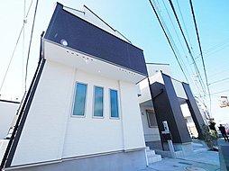 「立川市栄町2丁目~老舗の材木屋が建てる一軒家~」