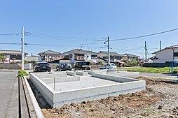 【高尾駅徒歩13分】八王子市東浅川 自然とつながる豊かな暮らし