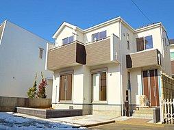 ~住まいのもっと先へ~広がる陽光と、風通しの良い家【国分寺市西...
