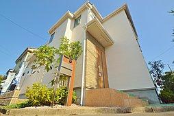 ~「住まい」のもっと先へ~東大和市向原【小学校まで約30mでお...