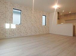 ・駅近・静かな環境の住宅街 国分寺市本多 新築住宅