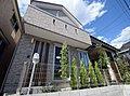 <日野市東豊田4丁目>静かな住宅地に佇む快適住まい