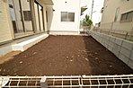 ライフスタイルの変遷からお庭スペースへの需要が落ちつつある近年ですが、それでもマイホームといえばという憧れもあるはず。そんな夢をかなえませんか?
