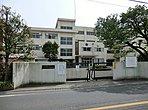 市立小金井第四小学校まで 約900m