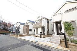 ~Excellent House~多摩市永山