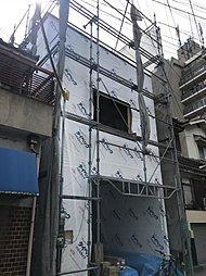 豊里1丁目新築戸建