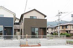 サンコート京都郡苅田町尾倉4丁目1・2・3号地