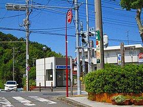 舞岡駅も徒歩圏です。