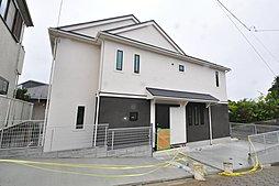※P×2台可・1階に水廻りをまとめてあり、家事動線も良い設計で...