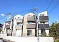 いつでも内見可能 新駅「羽沢横浜国大」駅まで徒歩圏内 都市の利便性と緑広がる自然がある立地
