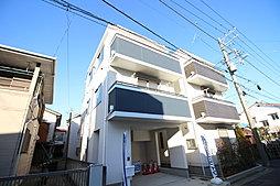 駅まで徒歩8分×南道路で開放感があり陽当たり・眺望良好 横浜駅...