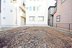 〈先行発表〉~3沿線利用可能なビックターミナル駅徒歩圏~リライ...