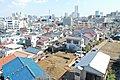 ~横浜駅至近のベッドタウン【西横浜】~西横浜駅まで、ほぼ平坦アクセスで徒歩6分で利用可能です。