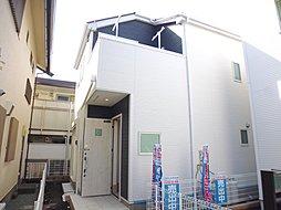 【新磯野】小田急小田原線「相武台前」駅徒歩11分です。 7