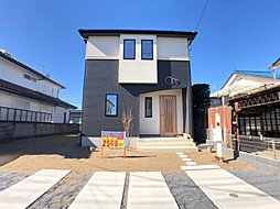【KEIAI】三俣町8期◆開放感のある吹き抜け仕様◆桃木小エリア