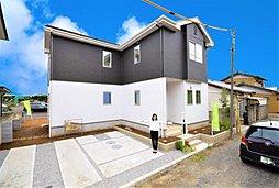 【KEIAI】太田市粕川町1期 即入居可! FIT