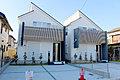 瀬谷区南台【子育てに優しい落ち着いた住環境】広いLDKと居室4部屋を確保したゆとりの新築全2棟。