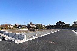 【サーラ住宅】サーラタウン津島・越津町の外観