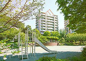 やまざくら公園(約850m/徒歩11分)