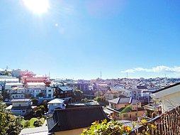 【岸根公園/新横浜】「帰りたくなる家-岸根公園/新横浜-」 駅...