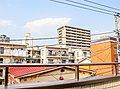 川口市飯塚3丁目 新築一戸建て 全2棟