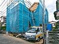 『東宝品質』越谷市七左町1丁目 新築一戸建て