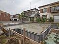 『浦和品質』桜区桜田2丁目 新築一戸建て