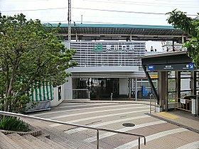東川口駅まで1000m JR武蔵野線と埼玉高速鉄道の埼玉スタ