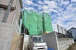 『東宝品質』全6棟 西区内野本郷 新築一戸建て