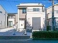 『東宝品質』越谷市花田5丁目 新築一戸建て