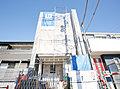 川口市里(新築/誕生)_鳩ヶ谷駅歩5分_南公道6m/区画整理地内_大型WIC/床下