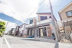 『東宝品質』全2棟 北区大成町4丁目 新築一戸建て