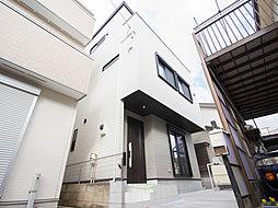 与野本町駅徒歩15分/中央区本町西/2980万円/便利な2階水...