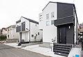 建売を超える贅沢空間 【小平市小川町】