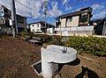 探していた家がここに・・ 仙川駅徒歩14分の3000万円台の新築戸建 【三鷹市北野】