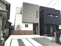 アールギャラリー 豊田市前山町の家