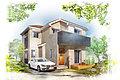 青葉町5邸 「建売の値段」で「注文住宅」が建てられるカスタムシンチク