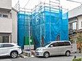 ~ハートフルタウン市川市南行徳~東京メトロ東西線「南行徳」駅徒歩9分【いいだのいい家】