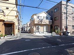 本日、ご覧になれます~江戸川区春江町~「瑞江」駅徒歩12分 駐...