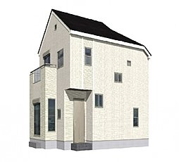 本日、ご覧になれます~足立区平野~ 長期優良住宅 床暖房・食洗...