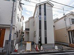 本日、ご覧になれます~細田4丁目~「京成小岩」駅徒歩14分・「...