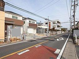本日、ご覧になれます ~相之川1丁目~ 東西線「南行徳」駅歩1...