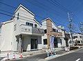 本日、ご覧になれます ~松戸市小金原~ 常磐線「北小金」駅歩12分 開放的な角地【いいだのいい家】