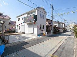 本日、ご覧になれます ~東野3丁目~「舞浜」駅徒歩13分 土地約50坪 車庫2台分【いいだのいい家】