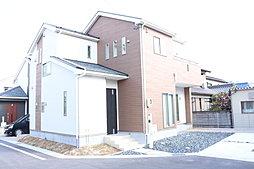 【本日見えます】クレイドルガーデン刈谷市井ヶ谷町第1【 TVC...