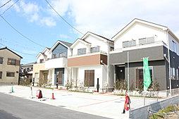 【本日見れます】ハートフルタウン大治町鎌須賀2期~いいだのいい...