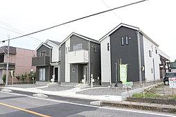 【本日見れます】クレイドルガーデン豊田市京ヶ峰